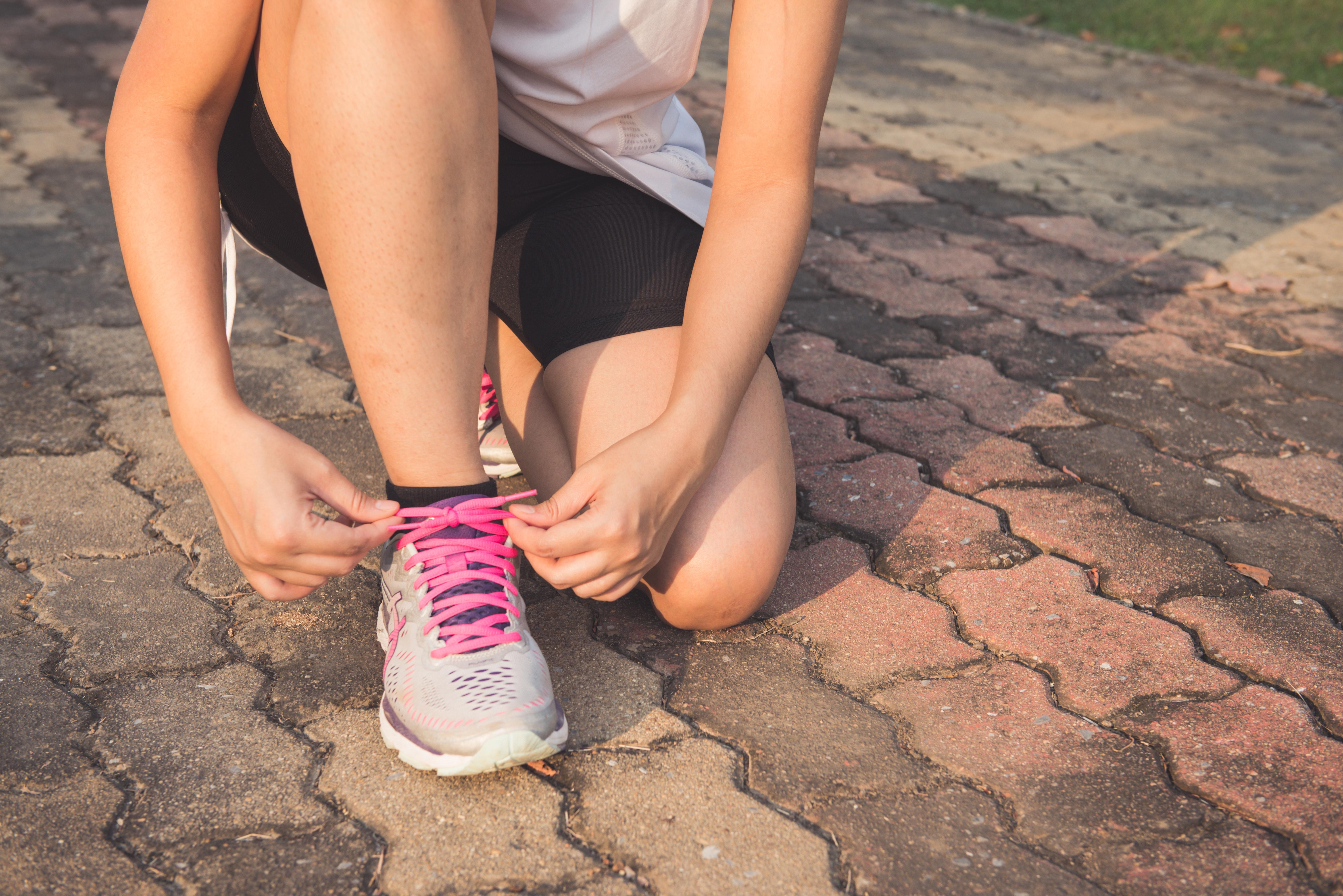 Redenen-Sporten-Verzorging-En-Gezondheid
