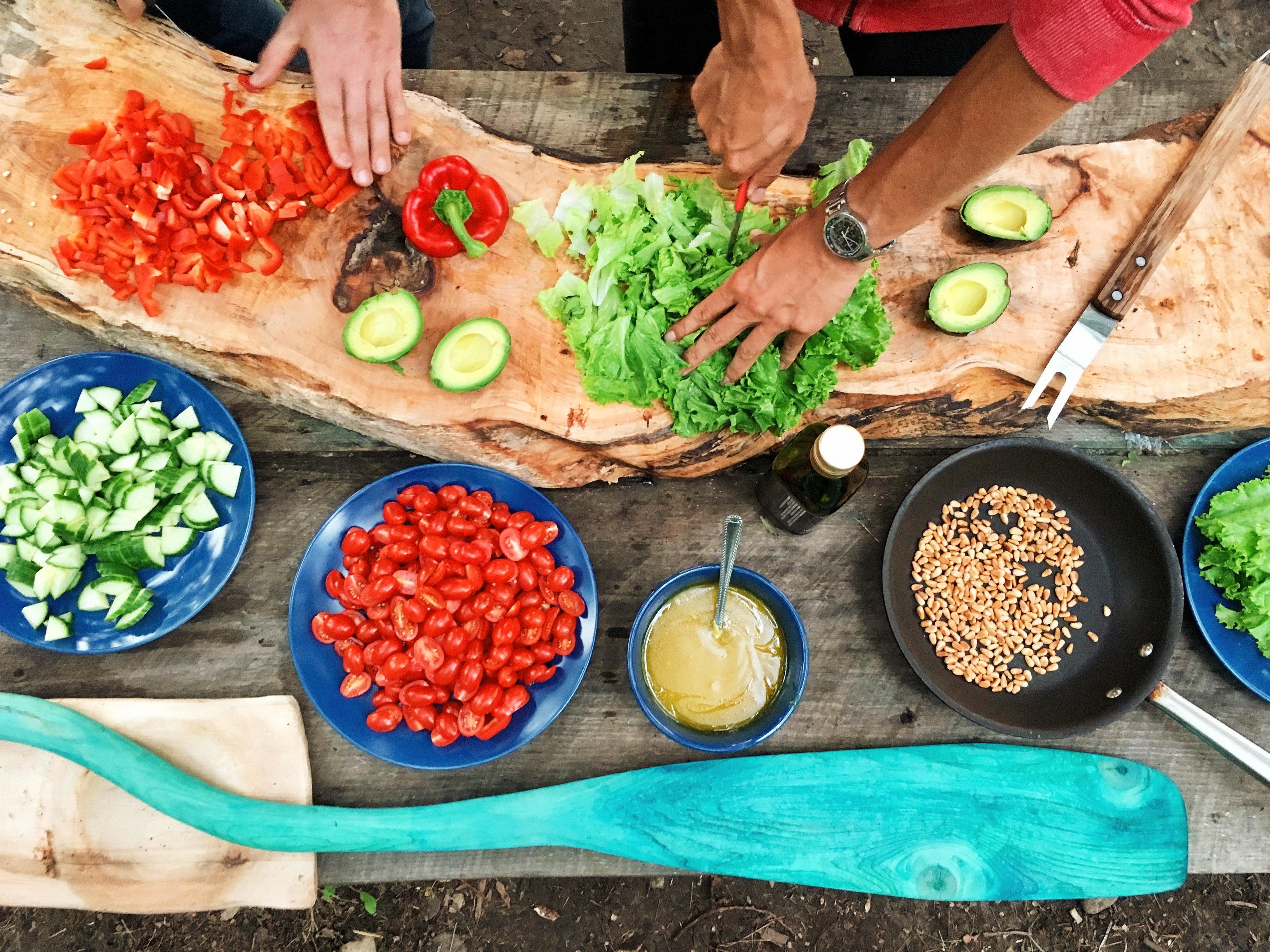 Tips-Vegetatiers-Verzorging-En-Gezondheid